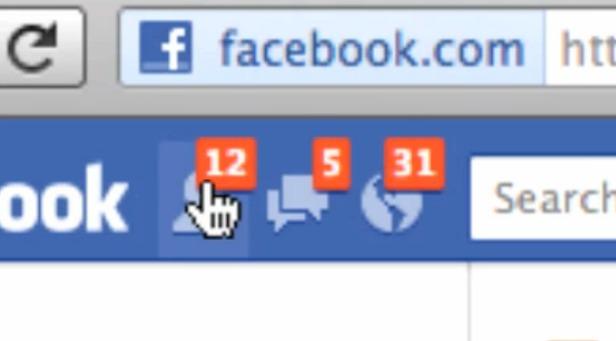 Nezapínaj si Facebook hneď na ráno