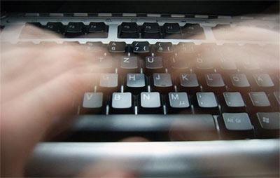 Strojopis je esenciálny skill pre každého, kto robí na počítači