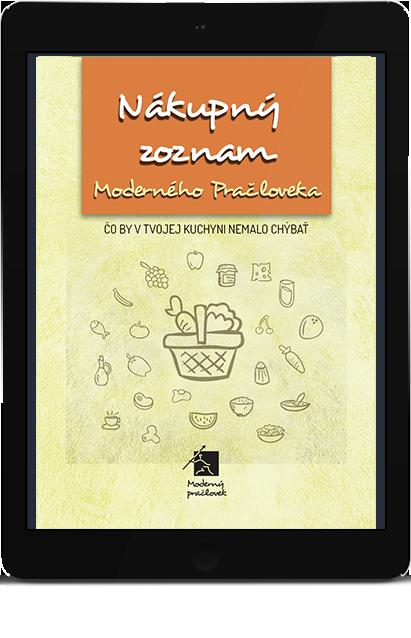 nakupny_zoznam_ipad