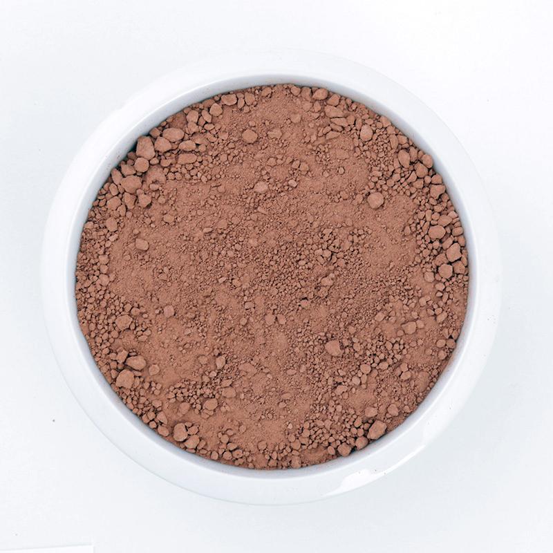 Vitalvibe Kakaový prášok, 250g