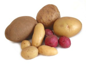 potatoes-group