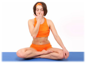 breathing-exercises