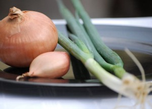 shallots-and-green-onions